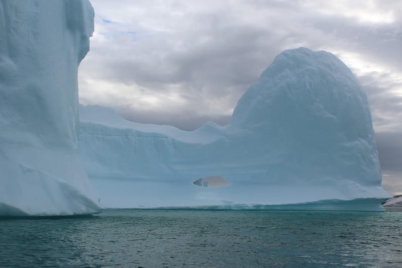 Antarctica 247.JPG
