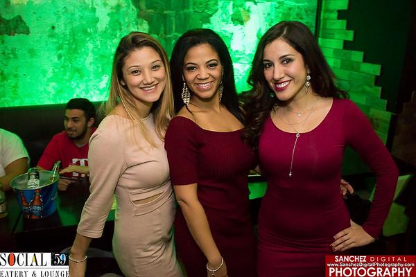 12-19-17 Taco Tuesdays www.social59.com