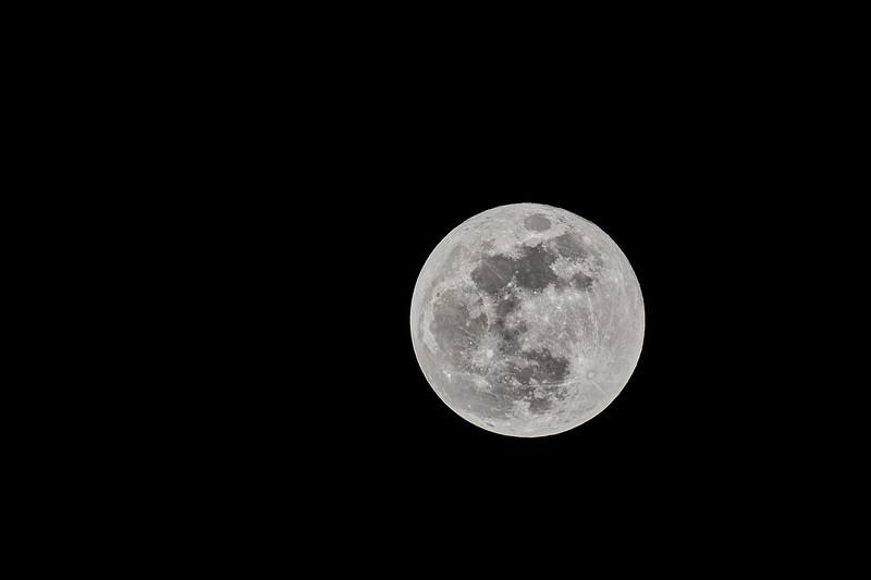 Night Sky-3837.jpg