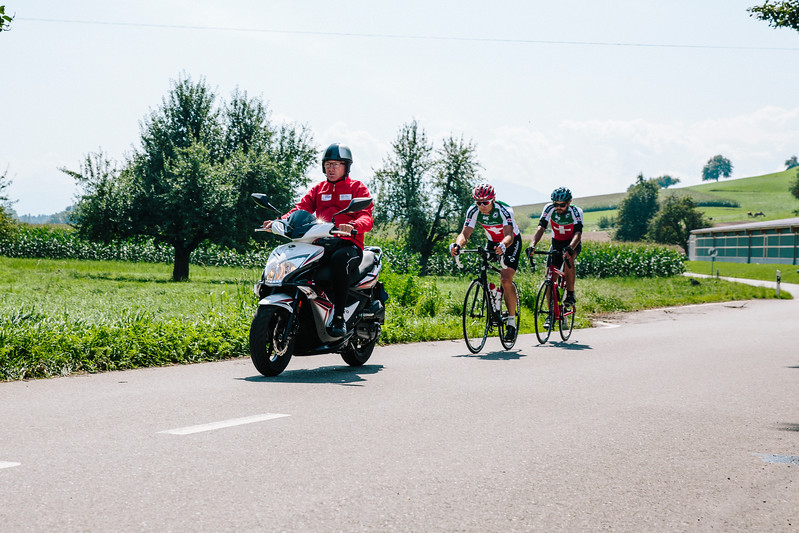 ParalympicCyclingTeam-119.jpg