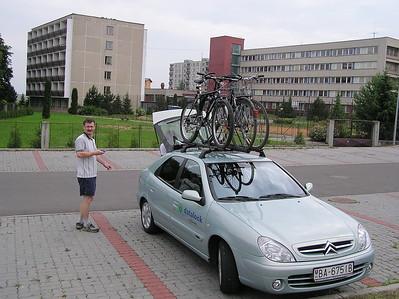 2005-06-26 Cyklo Troky Turiec