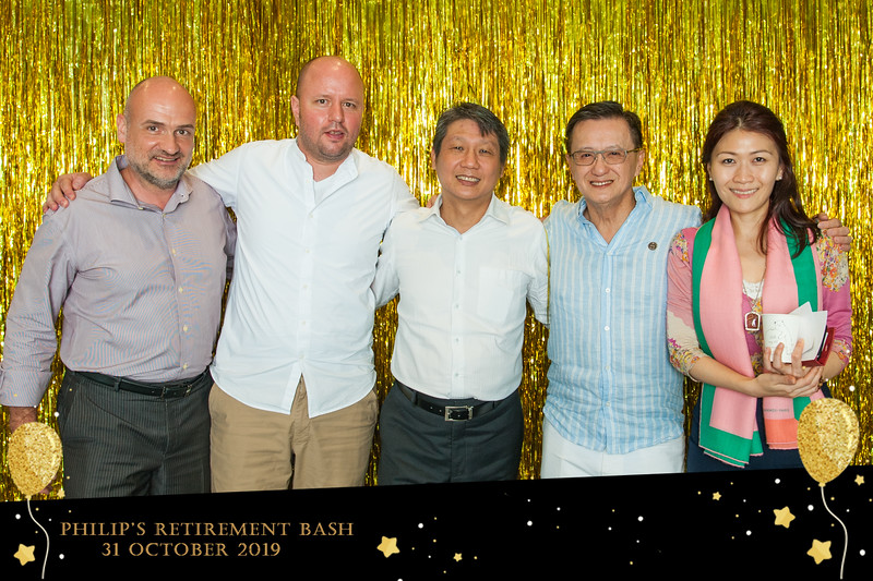 Philip's Retirement Bash-42.jpg