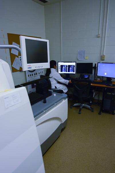 CNRM 2018 labs292.jpg