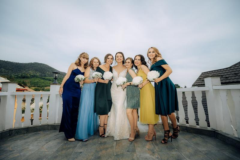 Wedding-0455.jpg