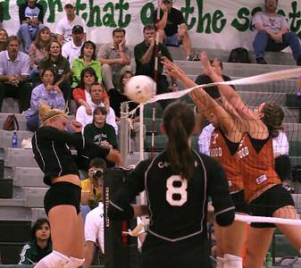 Westwood vs Cedar Park<br>29 Sep. 05