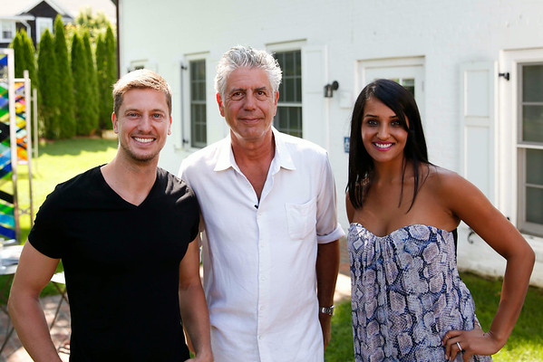 Anthony-Bourdain-8-10-14