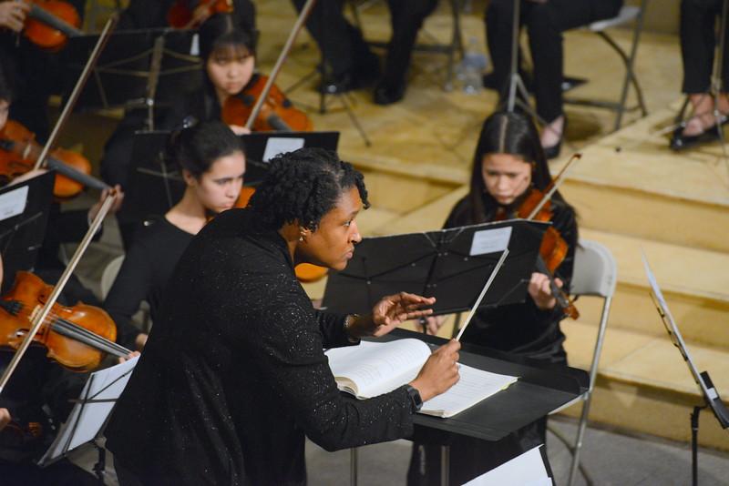 Sinfonia February 13.JPG