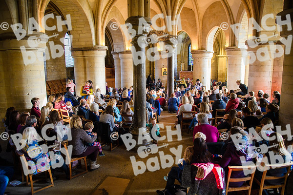 ©Bach   to   Baby   2017_Stuart Castle_Canterbury Cathedral_2017-12-08-8.jpg