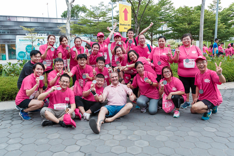 SPOC-Pink-Ribbon-Walk-P1-0245.jpg