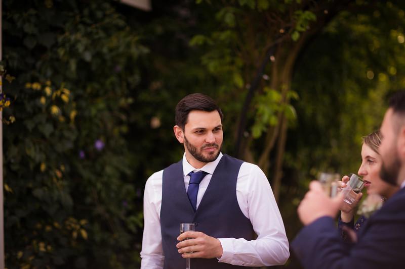 Wedding_Adam_Katie_Fisher_reid_rooms_bensavellphotography-0357.jpg