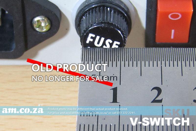 Fuse-size-button-L.jpg