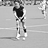 Hockey Interschool Finals Day