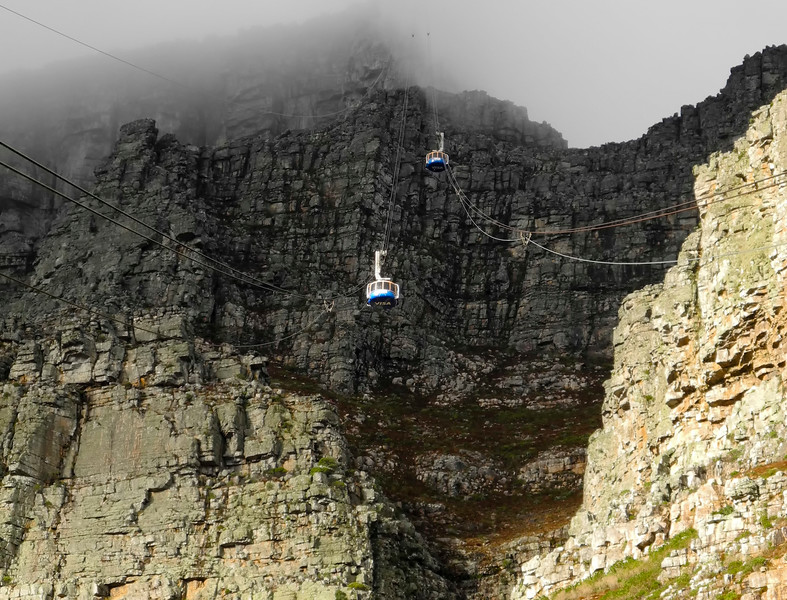 Capetown_TableMountain-1.jpg