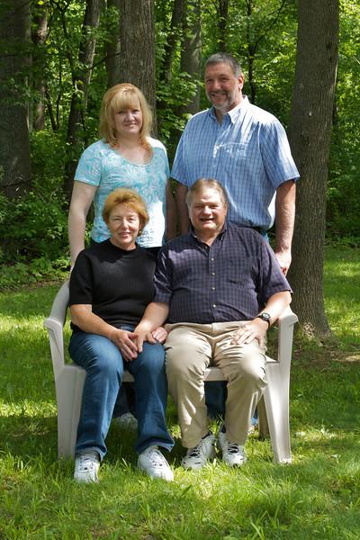 Harris Family Portrait - 017.jpg