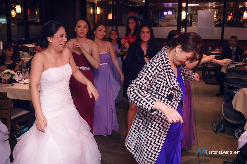 Wedding-3375.jpg