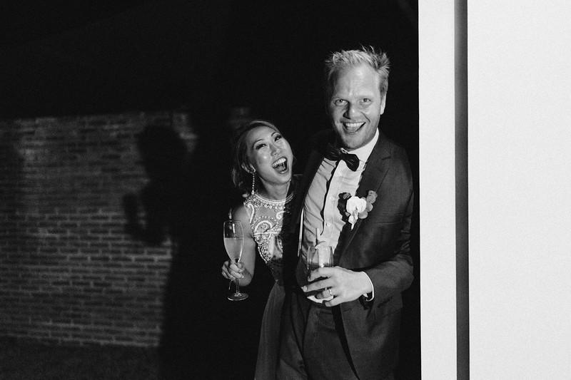 Wedding-of-Arne&Leona-15062019-530.JPG