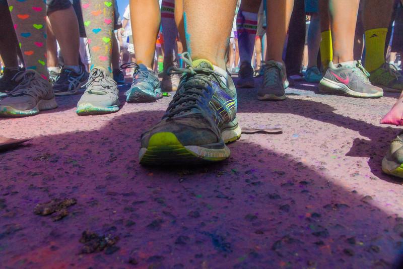 Color Run-7666.jpg