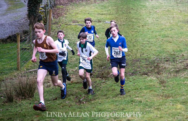 Rawthey Run -297.jpg