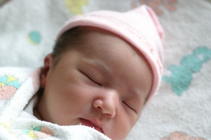 Baby Zoe 185.JPG