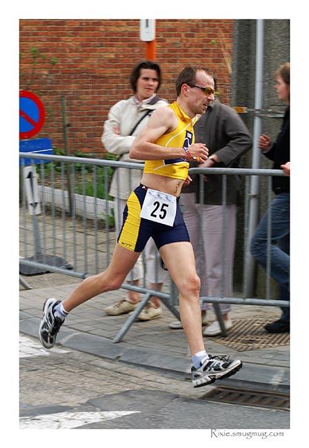 TTL-Triathlon-433.jpg