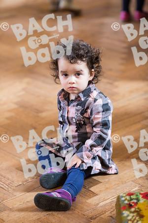 Bach to Baby 2018_HelenCooper_Twickenham-2018-03-23-11.jpg