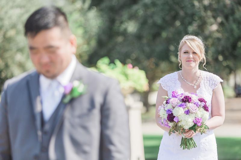ELP1104 Amber & Jay Orlando wedding 948.jpg