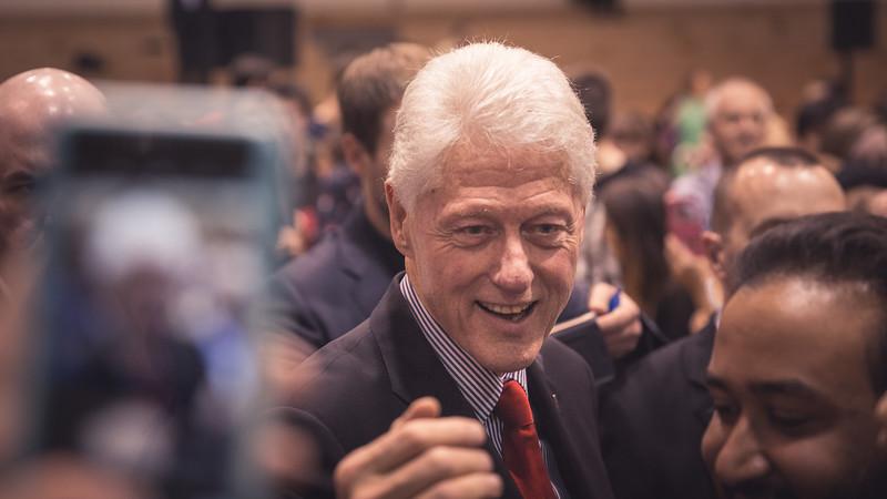 President Bill Clinton @ TCNJ 5-13-2016-56.jpg