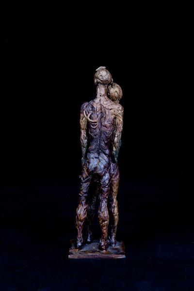 PeterRatto Sculptures-165.jpg