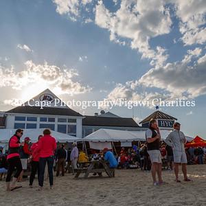 Figawi 2015 Hyannis Yacht Club