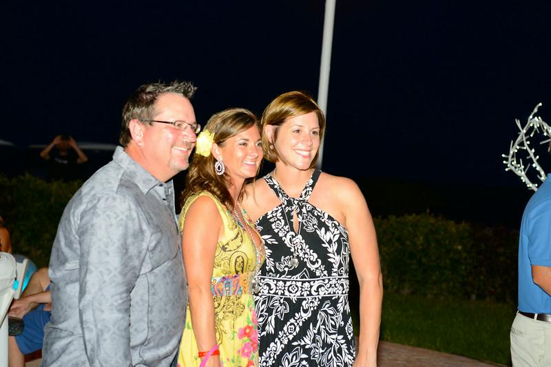 Cancun-20120915-2141--2097283487-O.jpg