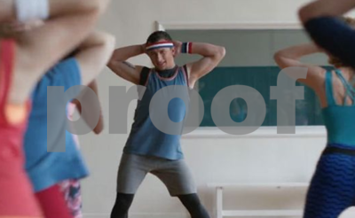 video-manziel-appears-as-aerobics-instructor-in-tv-ad