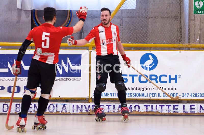 19-03-02-Montebello-Prato02