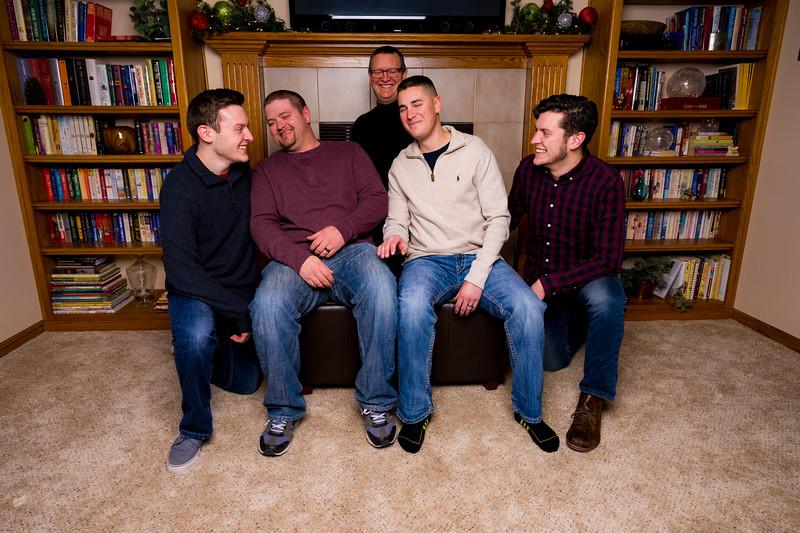 Family Portraits-DSC03360.jpg