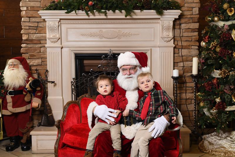 Santa2018.TylerBoye.-40.jpg