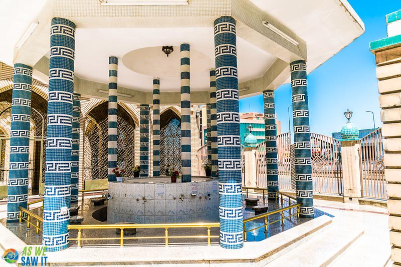 Jaleel-Khayat-Mosque-07402-25.jpg