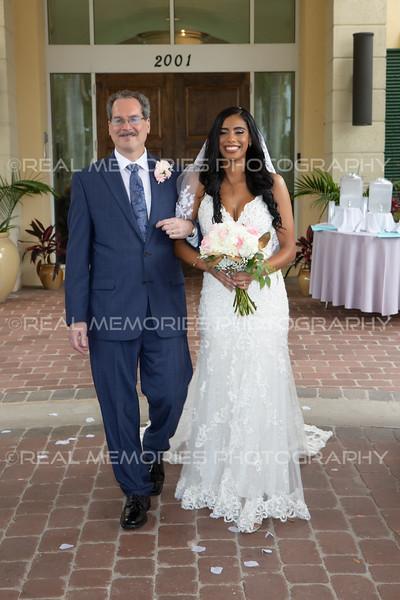 E-L Wedding 06-08-19
