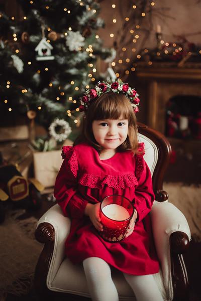 Eva Craciun 2019_Catalina Andrei Photography-02.jpg