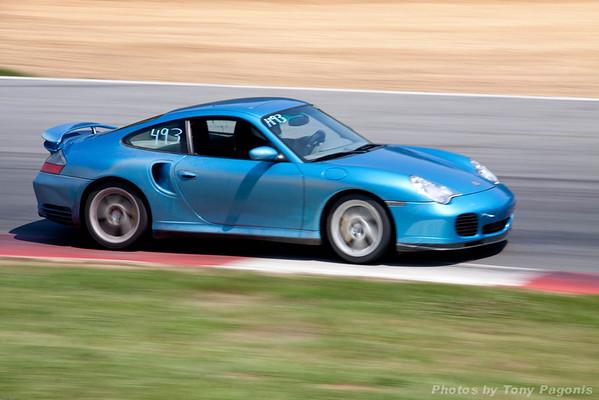 PCAP-SP-PorscheFest-Aug09