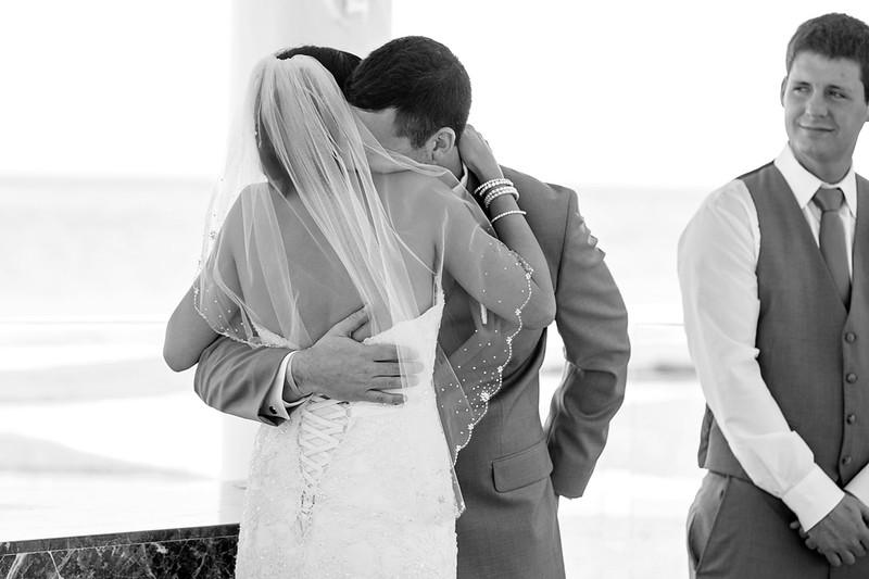2015 Best of Weddings 41b.jpg