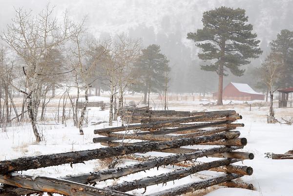 Caribou Ranch 2010