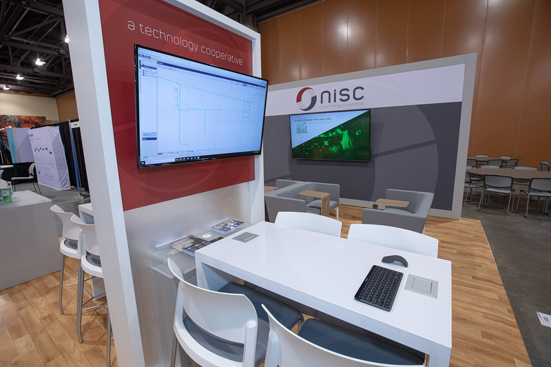 Telecom Annual Meeting - Booth-10.jpg