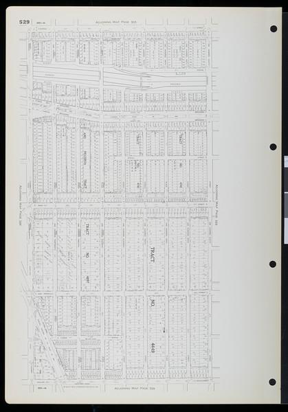 rbm-a-Platt-1958~686-0.jpg
