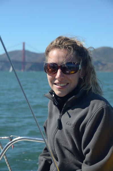 Fleet Week SF 2012 - 13.jpg