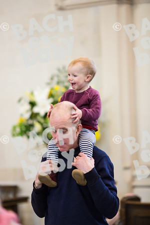 Bach to Baby 2018_HelenCooper_Regents Park-2018-04-02-31.jpg
