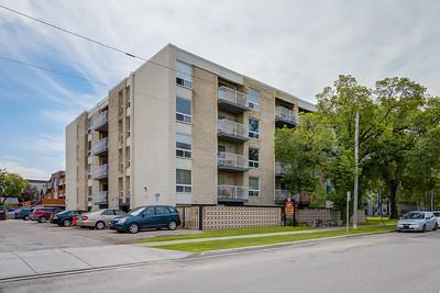 600 1 St NE, Calgary, AB, T2E 3B3