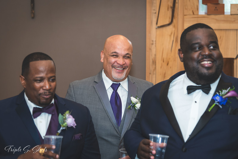 Shepard Wedding Photos-107.JPG