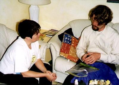 Belgique1999