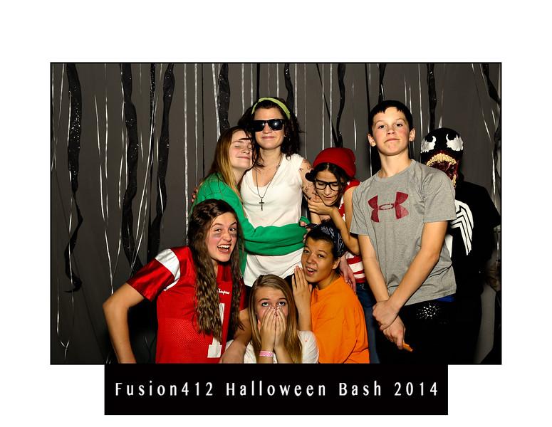 Fusion412 Halloween Bash 2014-45.jpg