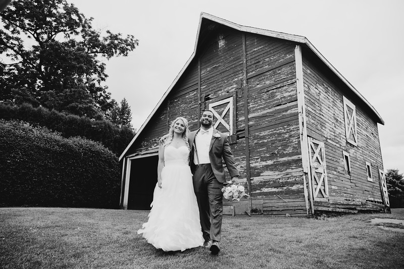 Dunston Wedding 7-6-19-188.jpg