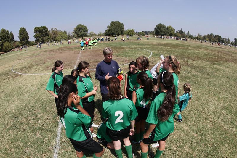 Soccer2011-09-17 12-25-45.JPG